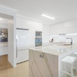 Unit 4 - Noosa Quays (13)