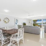 Unit 4 - Noosa Quays (16)
