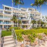 Unit 4 - Noosa Quays (4)