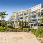 Unit 4 - Noosa Quays (6)