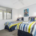 Unit 4 - Noosa Quays (8)