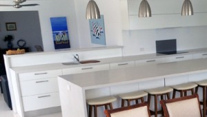Noosa-Quays-Penthouse-Kitchen