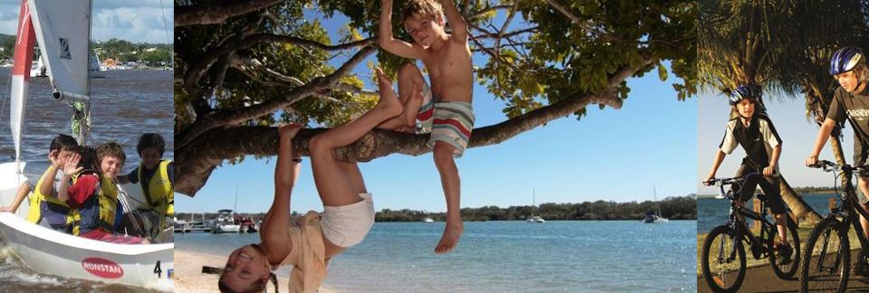 Summer-holidays-Noosa copy