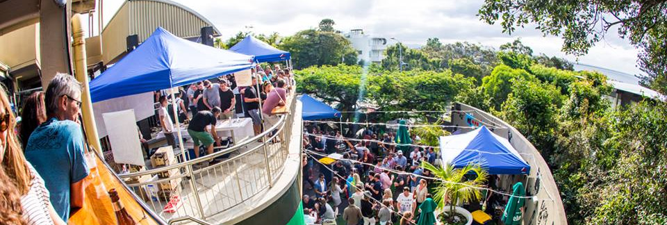 Noosa-Craft-Beer-Festival-2016