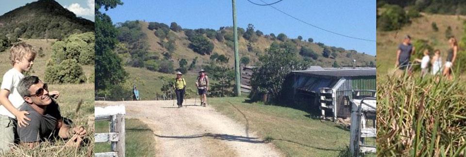 Great-Noosa-Trail-Walk