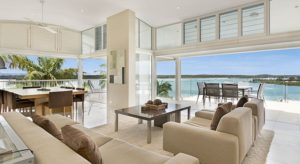 apartment21-forsale