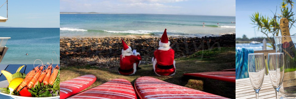 Noosa-Christmas-celebrations