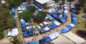 noosa-quays-peregian-market